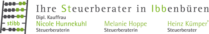 logo_09.08.2017_3